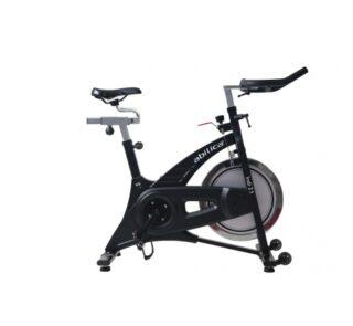 Abilica Indi 2.1 spinningcykel